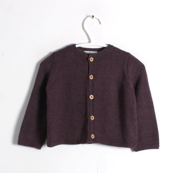 Bonpoint sweater