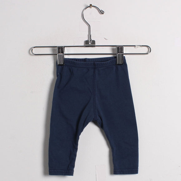 Mini Mioche pants