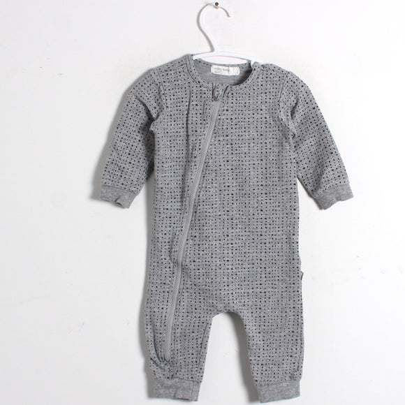 miles baby onepiece