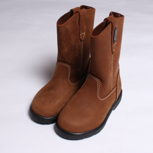blundstone boots (Brand New)