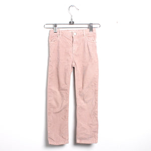Bonpoint pants