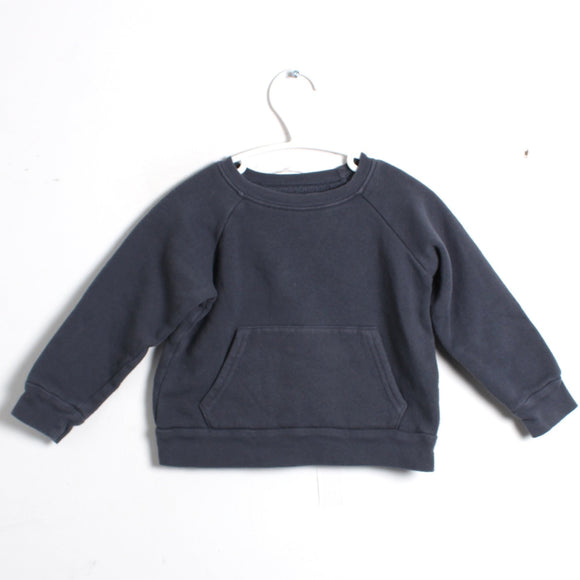 Mini Mioche sweatshirt