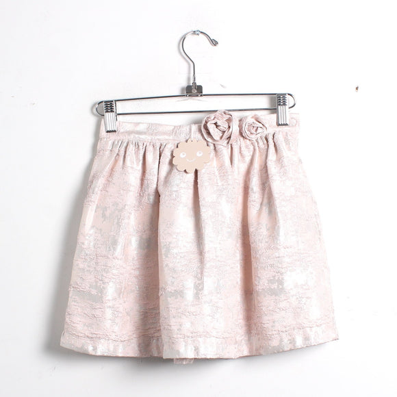 Patachou skirt