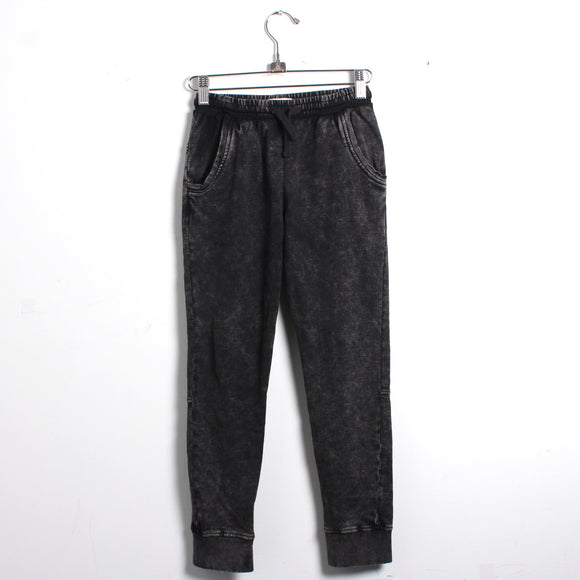Small Rags Sweatpants