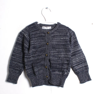 noppies cardigan