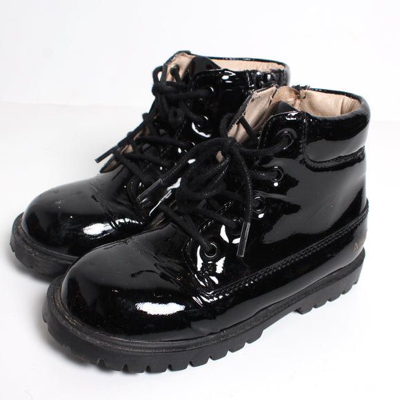 Akid boots
