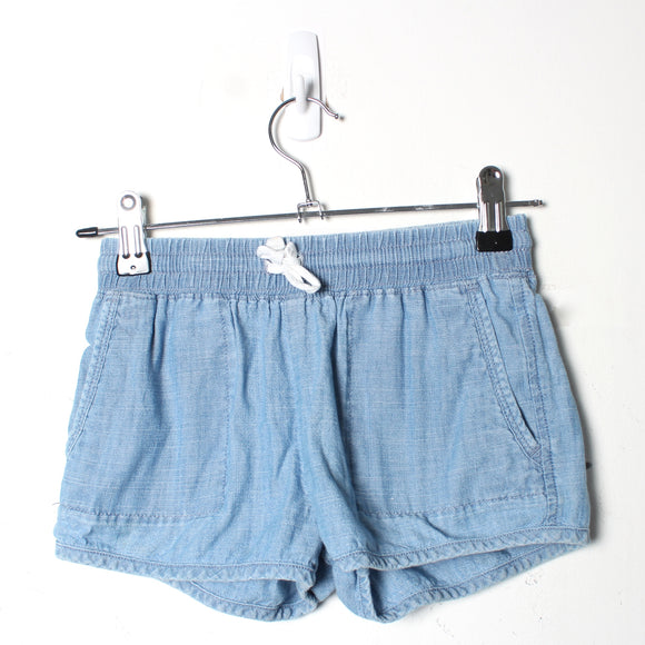 Crewcuts Factory Shorts
