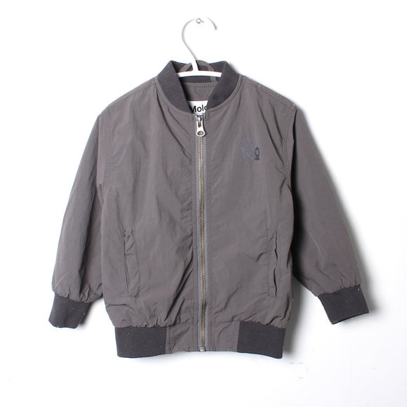 Molo Light Jacket