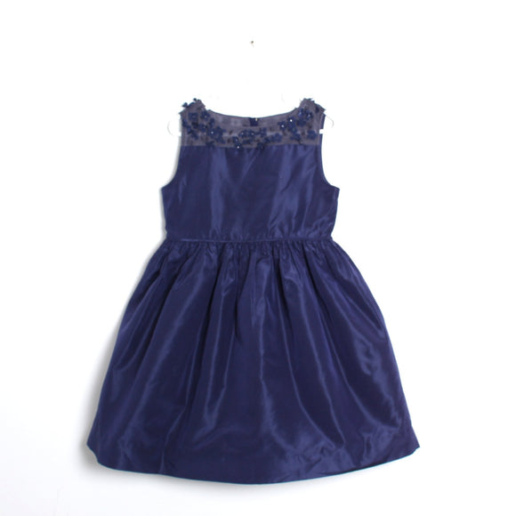 crewcuts formal dress