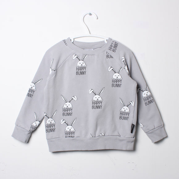 Cribstar Sweatshirt