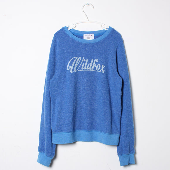 Wildfox Kids Sweatshirt