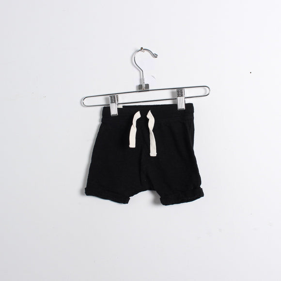 mini mioche shorts