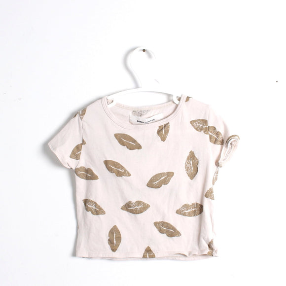bobo choses shirt