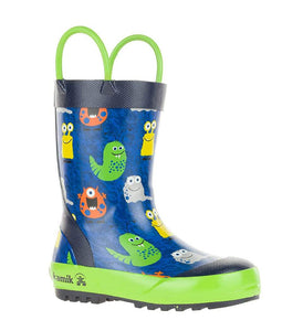 Kamik Rainboot - Monsters