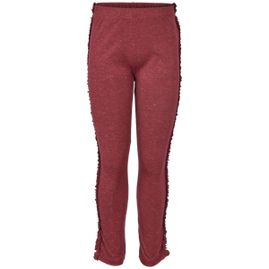EnFant Leggings