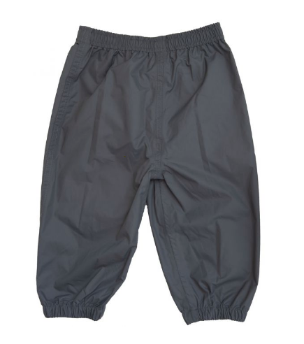 Calikids Waterproof Splash Pants