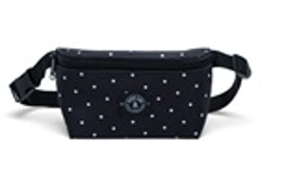 Parkland Bobby Hip Packs - Polka Dot