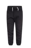 Appaman Gym Sweats - Black