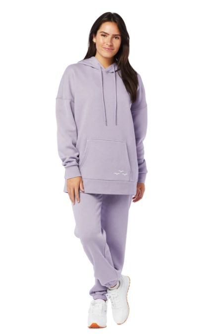 The Niki Original Pants Women's- Lavender