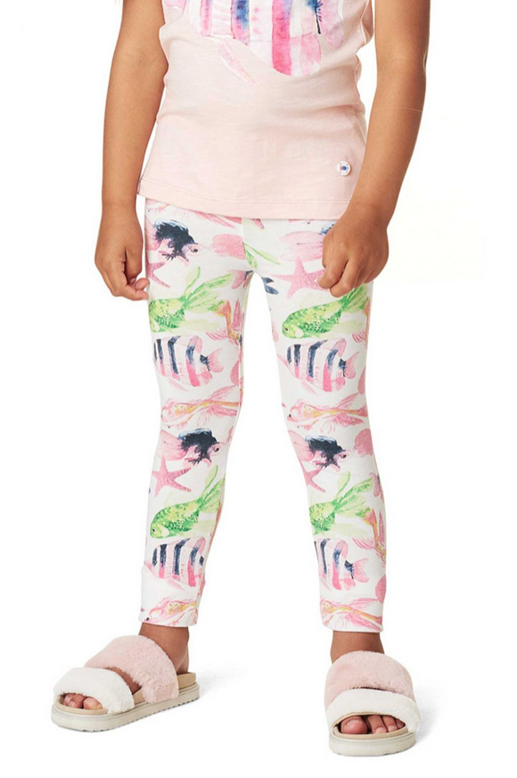 Noppies Merton Legging