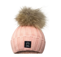 Dusty Pink Miminoo Classic Line Hat - Youth and Adult