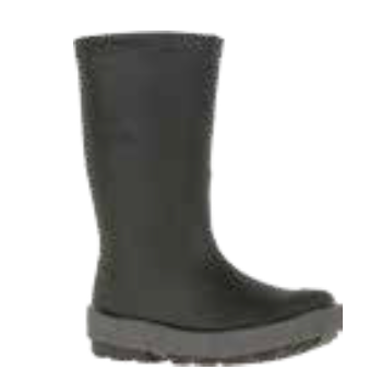 Kamik Rainboot - Riptide (black)