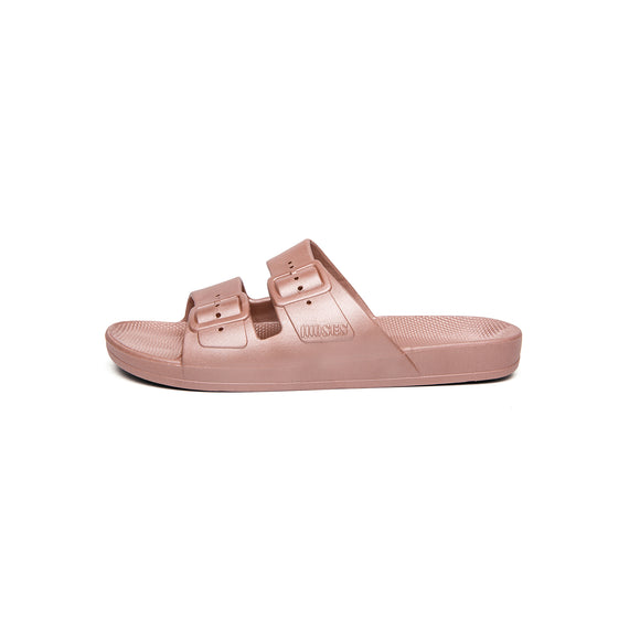 Freedom Moses- Adult Slide- Venus