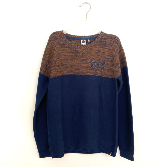 Tumble 'N Dry Sweater