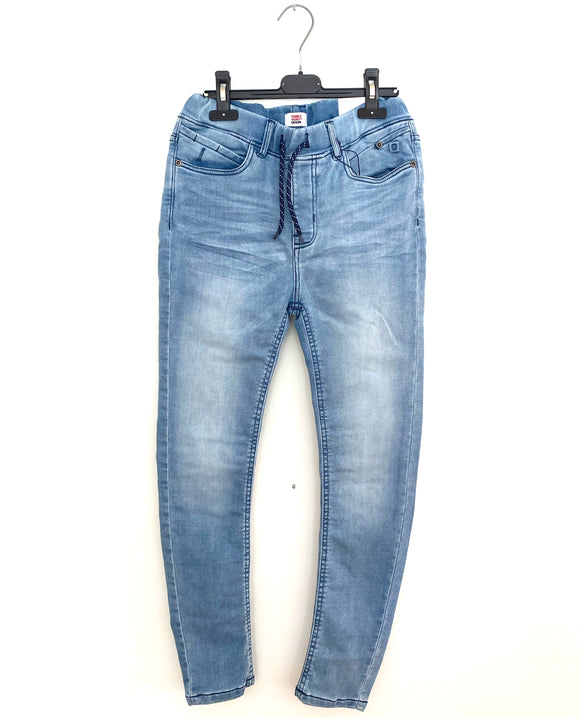 Tumble 'N Dry Stretchy Jeans