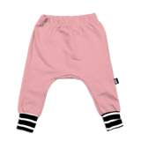 Whistle & Flute Bamboo Joggers - Pink