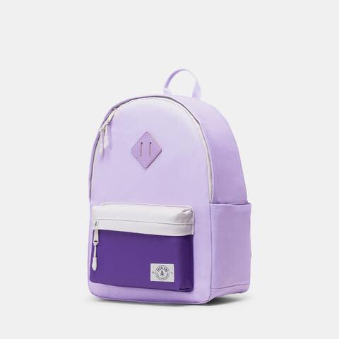Parkland Bayside Backpack - Grape Soda