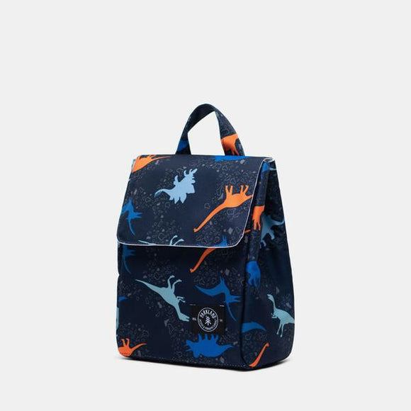 Parkland Arcade Lunch Bag - Dino