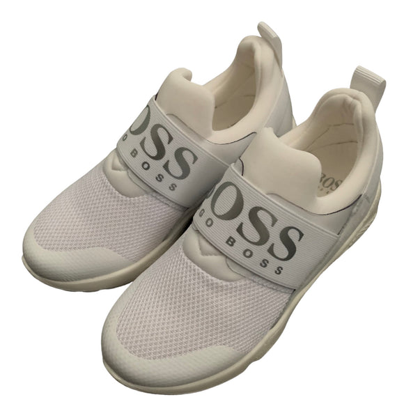 Hugo Boss Shoes