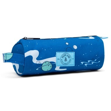 Parkland Highfield Pencil Case - Nebula Galaxy