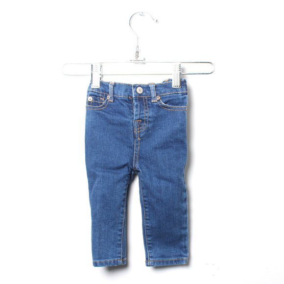 7 All Mankind Jeans