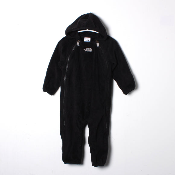 The North Face Fleece Bunting Suit