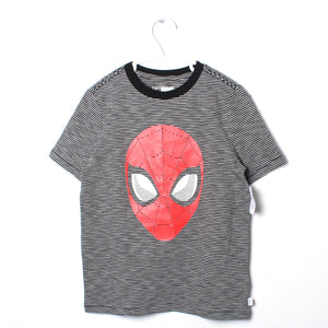 Marvel For Gap Shirt