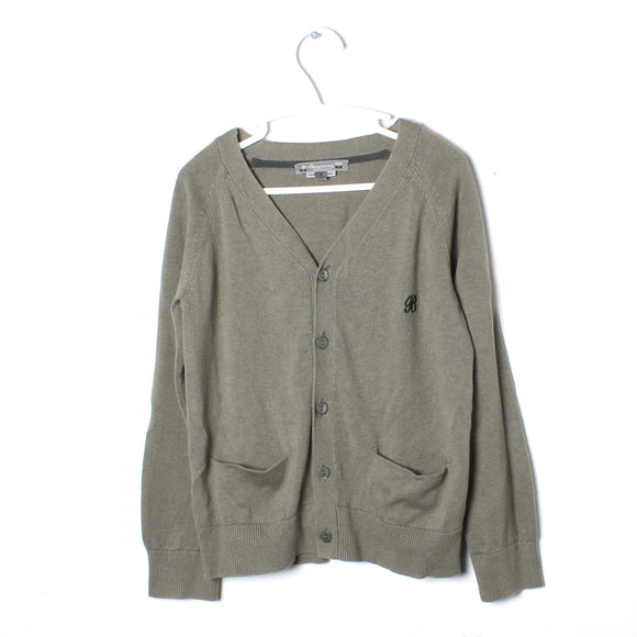 Bonpoint Cardigan