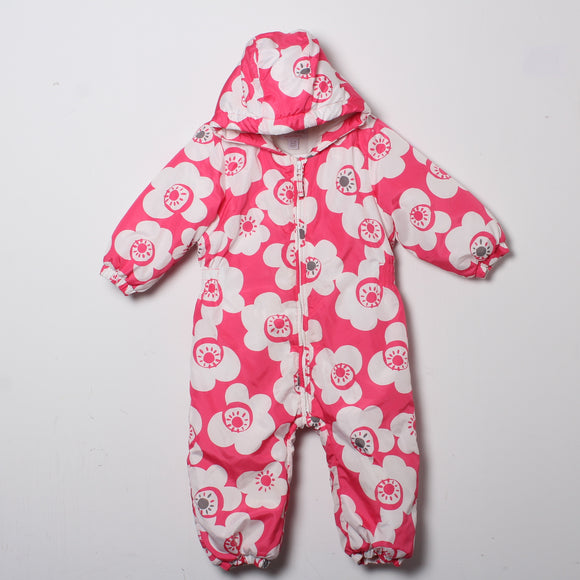 Next Snowsuit