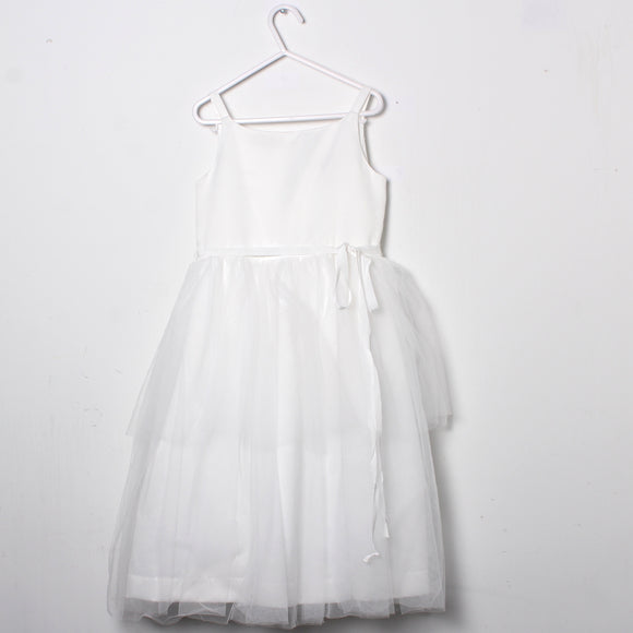 Us Angels Formal Dress