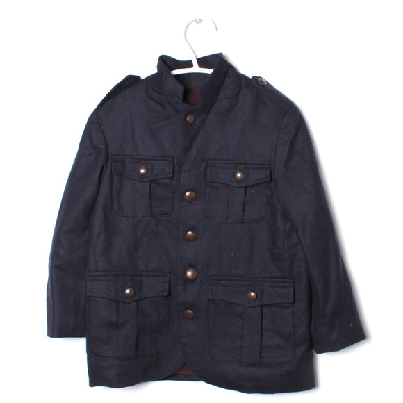 Bonpoint Jacket