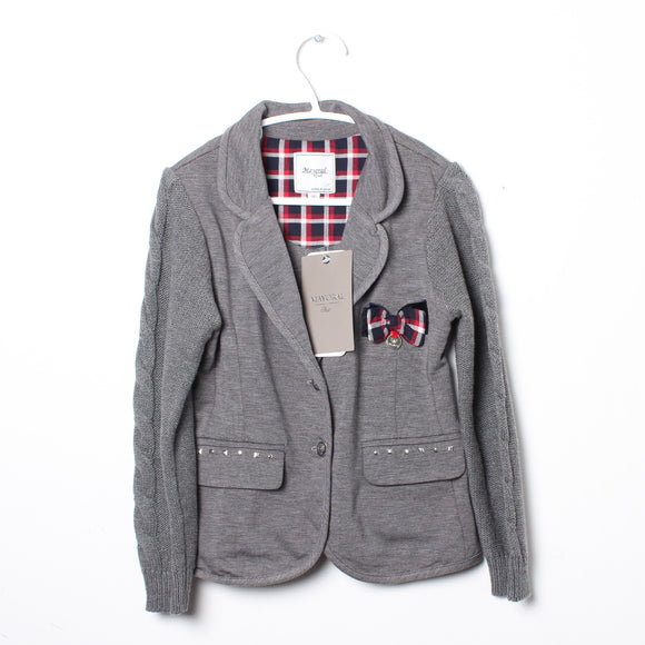 Mayoral Girls Blazer