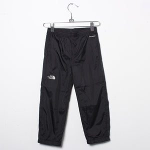 The North Face Lined Splash Pants