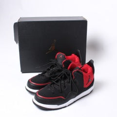 Jordan Kids Courtside 23 PS Sneakers