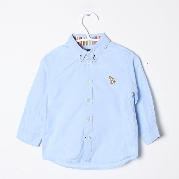 Paul Smith Jr Shirt