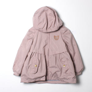 Wheat Lightweight Jacket