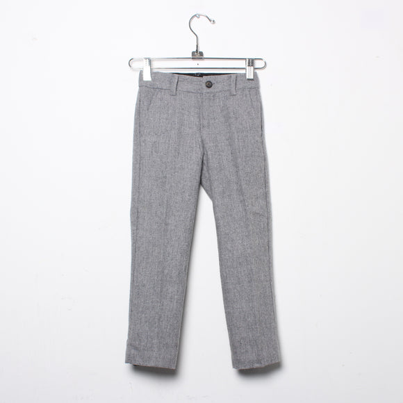 Janie and Jack Wool Pants