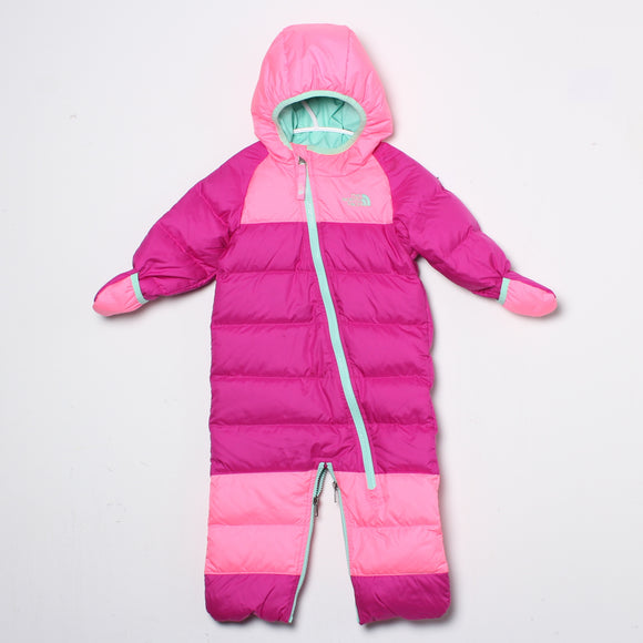 The North Face Snowsuit