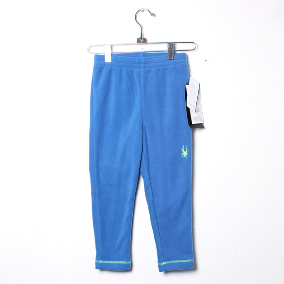 Spyder Fleece pants