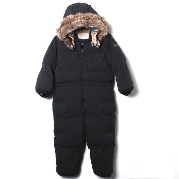 Burberry Snowsuit
